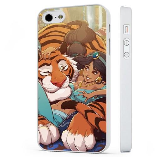 Funda Para Iphone 7 Plus - Iphone 8 Plus Oficial De Aladdin